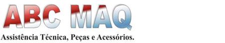ABC Maq